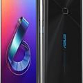 配備創新4800萬畫素翻轉式相機的ASUS ZenFone 6,其搭載Qualcomm Snapdragon 855行動運算平台超強效能,居家防疫期間,一機在手、生活不受限。.jpg