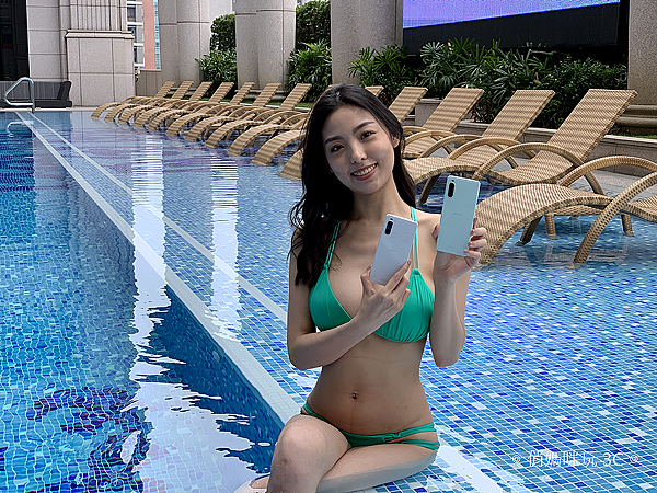 Sony Mobile Xperia 10 II (俏媽咪玩 3C) (7).png