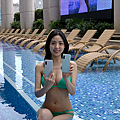 Sony Mobile Xperia 10 II (俏媽咪玩 3C) (8).png