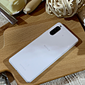 Sony Mobile Xperia 10 II (俏媽咪玩 3C) (3).png