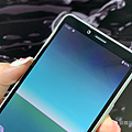 Sony Mobile Xperia 10 II (俏媽咪玩 3C) (20).png