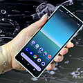 Sony Mobile Xperia 10 II (俏媽咪玩 3C) (19).png