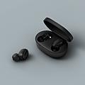 「小米母親節」活動期間,購買小米藍牙耳機 AirDots 超值版直降$200元,優惠價新台幣$345元,享近63折超特價.png