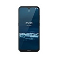 Nokia 5.3 暗夜藍-單機圖-1 (圖由 HMD Global 提供).jpg