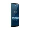 Nokia 5.3 暗夜藍-單機圖-4 (圖由 HMD Global 提供).jpg