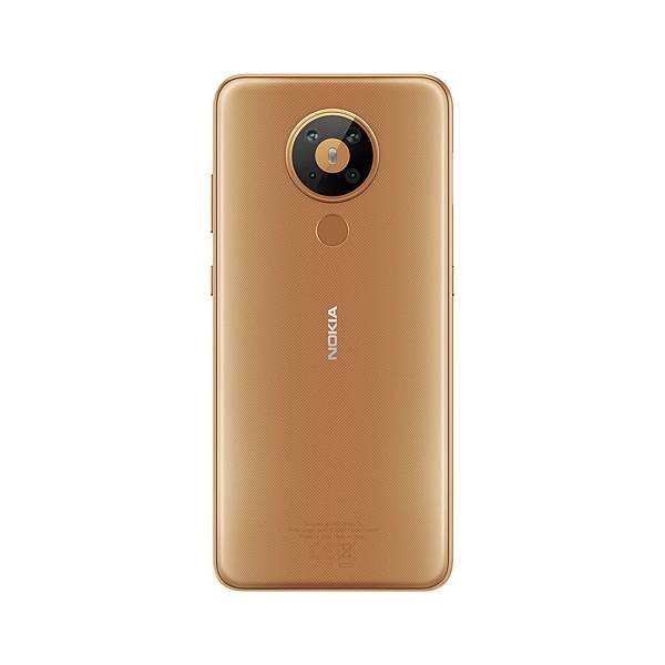 Nokia 5.3 迷幻金-單機圖-5(圖由 HMD Global 提供).jpg