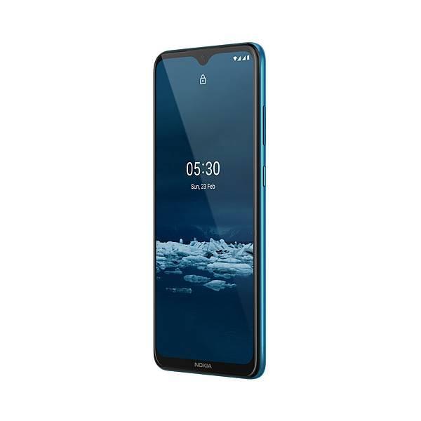 Nokia 5.3 暗夜藍-單機圖-3 (圖由 HMD Global 提供).jpg