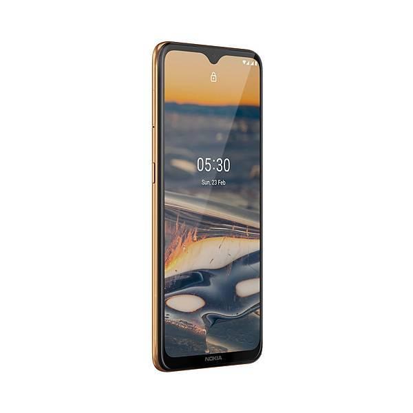 Nokia 5.3 迷幻金-單機圖-4(圖由 HMD Global 提供).jpg