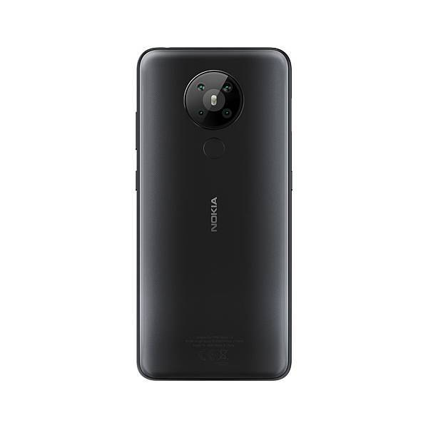 Nokia 5.3 霧影黑-單機圖-5 (圖由HMD Global 提供).jpg