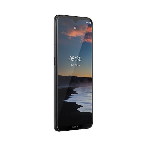Nokia 5.3 霧影黑-單機圖-4 (圖由HMD Global 提供).jpg