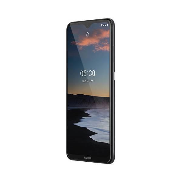 Nokia 5.3 霧影黑-單機圖-3 (圖由HMD Global 提供).jpg