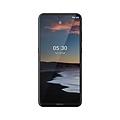 Nokia 5.3 霧影黑-單機圖-1 (圖由HMD Global 提供).jpg