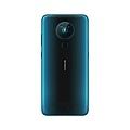 Nokia 5.3 暗夜藍-單機圖-5 (圖由 HMD Global 提供).jpg