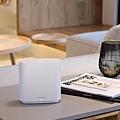 ASUS-ZenWiFi-AC (CT8)全新推出冰心白配色,其內蘊強大的Mesh-Wi-Fi連網能力,讓用戶盡享快速穩定且零死角的無線連網體驗。.jpg