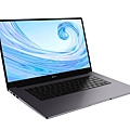 HUAWEI MateBook D15_1.jpg