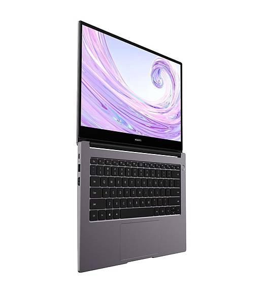HUAWEI MateBook D14_2.jpg