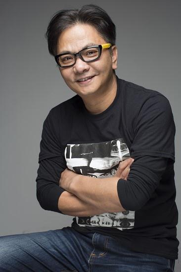 圖說一、Sony Mobile攜手台灣首席攝影師林炳存,以Xperia 1 II帶來全新鉅作.jpg