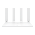 【HUAWEI】HUAWEI WiFi WS5200_2.png