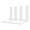 【HUAWEI】HUAWEI WiFi WS5200_1.png