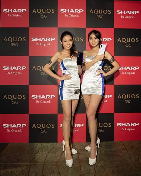 200702 SHARP AQUOS R5G 手機上市記者會-3.jpg
