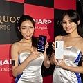 200702 SHARP AQUOS R5G 手機上市記者會-2.jpg
