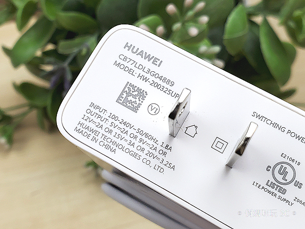 HUAWEI MateBook D14D15 筆記型電腦開箱 (俏媽咪) (25).png
