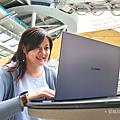 HUAWEI MateBook D14D15 筆記型電腦開箱 (俏媽咪) (1).png