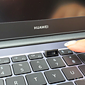 HUAWEI MateBook D14D15 筆記型電腦開箱 (俏媽咪) (5).png