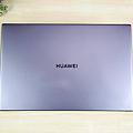 HUAWEI MateBook D14D15 筆記型電腦開箱 (俏媽咪) (6).png