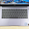 HUAWEI MateBook D14D15 筆記型電腦開箱 (俏媽咪) (9).png
