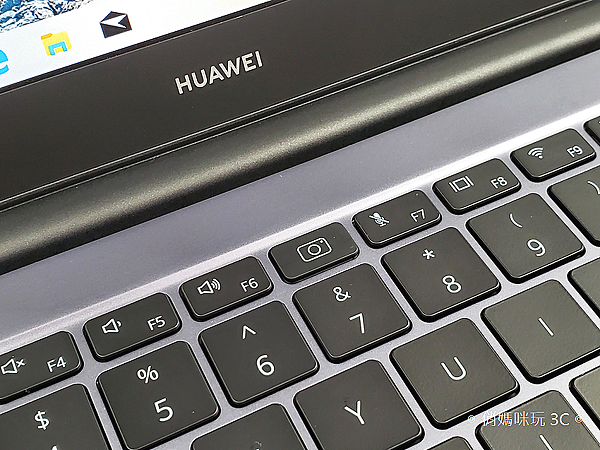 HUAWEI MateBook D14D15 筆記型電腦開箱 (俏媽咪) (10).png
