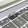 HUAWEI MateBook D14D15 筆記型電腦開箱 (俏媽咪) (11).png