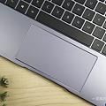 HUAWEI MateBook D14D15 筆記型電腦開箱 (俏媽咪) (12).png