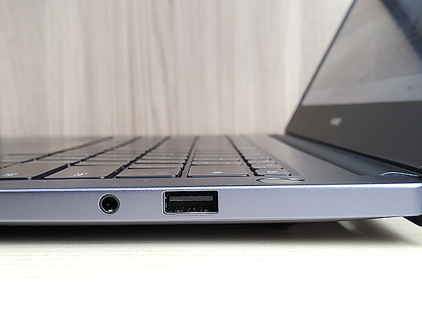 HUAWEI MateBook D14D15 筆記型電腦開箱 (俏媽咪) (14).png