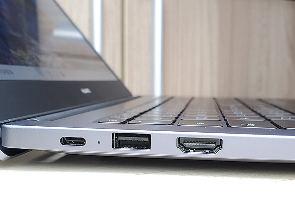 HUAWEI MateBook D14D15 筆記型電腦開箱 (俏媽咪) (15).png
