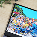 HUAWEI MateBook D14D15 筆記型電腦開箱 (俏媽咪) (17).png