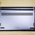 HUAWEI MateBook D14D15 筆記型電腦開箱 (俏媽咪) (19).png
