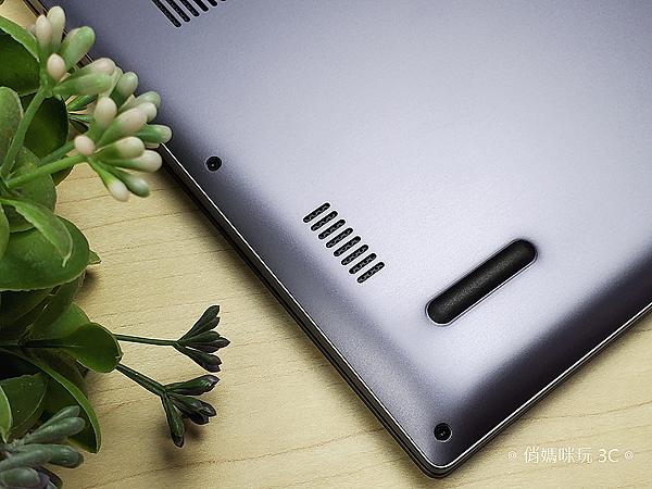 HUAWEI MateBook D14D15 筆記型電腦開箱 (俏媽咪) (20).png