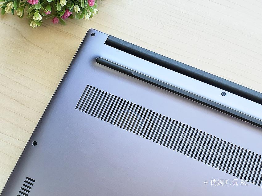 HUAWEI MateBook D14D15 筆記型電腦開箱 (俏媽咪) (29).png
