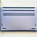 HUAWEI MateBook D14D15 筆記型電腦開箱 (俏媽咪) (28).png
