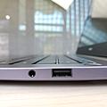 HUAWEI MateBook D14D15 筆記型電腦開箱 (俏媽咪) (26).png