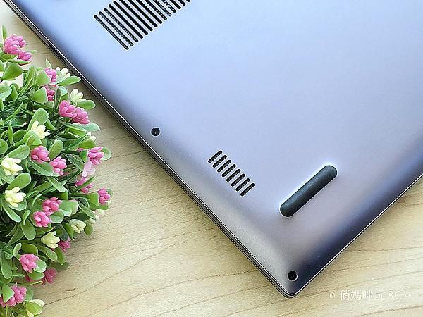 HUAWEI MateBook D14D15 筆記型電腦開箱 (俏媽咪) (30).png