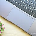 HUAWEI MateBook D14D15 筆記型電腦開箱 (俏媽咪) (32).png
