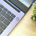 HUAWEI MateBook D14D15 筆記型電腦開箱 (俏媽咪) (33).png