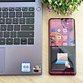 HUAWEI MateBook D14D15 筆記型電腦開箱 (俏媽咪) (34).png
