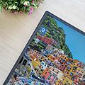 HUAWEI MateBook D14D15 筆記型電腦開箱 (俏媽咪) (38).png