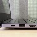 HUAWEI MateBook D14D15 筆記型電腦開箱 (俏媽咪) (39).png