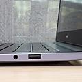 HUAWEI MateBook D14D15 筆記型電腦開箱 (俏媽咪) (40).png