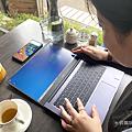 HUAWEI MateBook D14D15 筆記型電腦開箱 (俏媽咪) (52).png