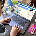 HUAWEI MateBook D14D15 筆記型電腦開箱 (俏媽咪) (57).png